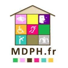 Financement MDPH