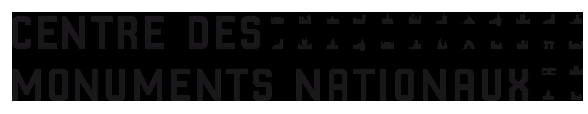 logo noir transparence