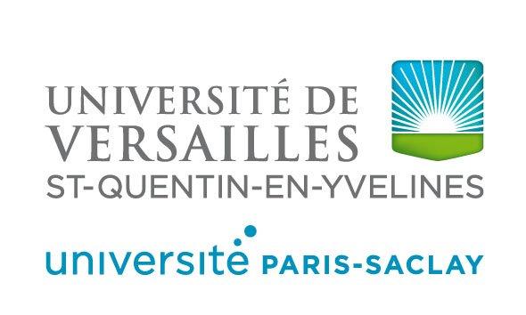 _logo_UPS_UVSQ_1b_cmjn