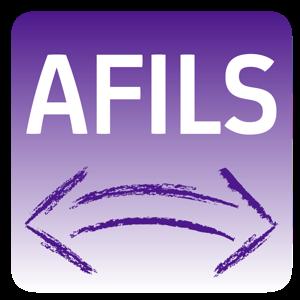 valeurs professionnelles AFILS